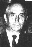 dr. Ivo Pedišić