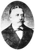 dr. Antun Gutschy